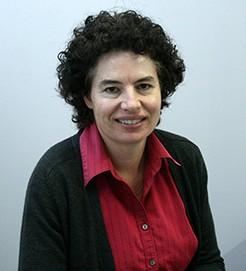 Isabelle Adlington
