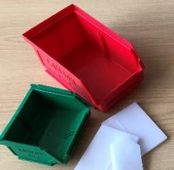 Parts Bin Boxes1