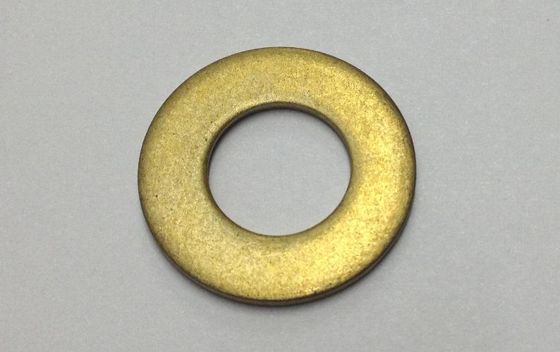 "4 Units Phenolic Garolite Micarta XX Paper Rods  .156/"" Diameter x 48/"" Long"